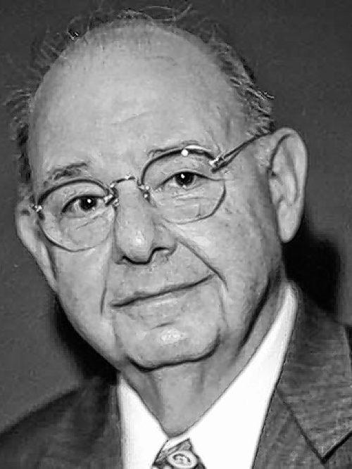 GRECO, Richard E. Sr.