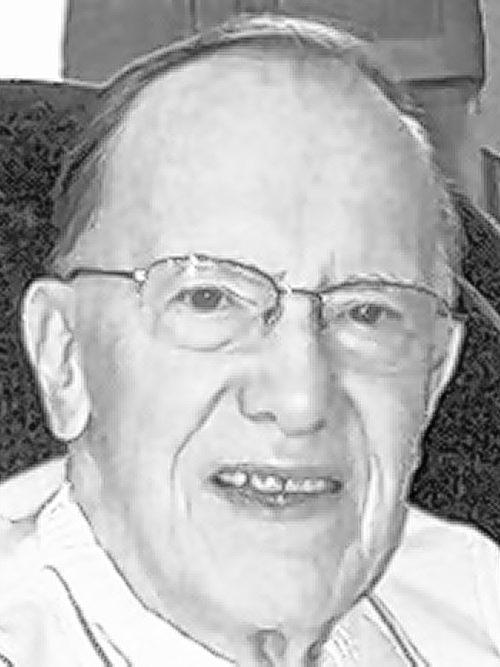 GOEMBEL, Robert E.