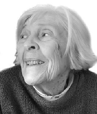 HUMPHREY, Marjorie C. (Williams)