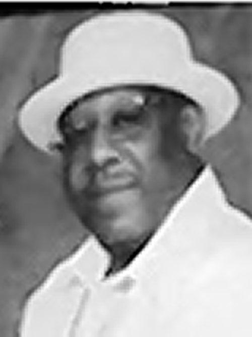 RUMPH, Charles E., Sr.