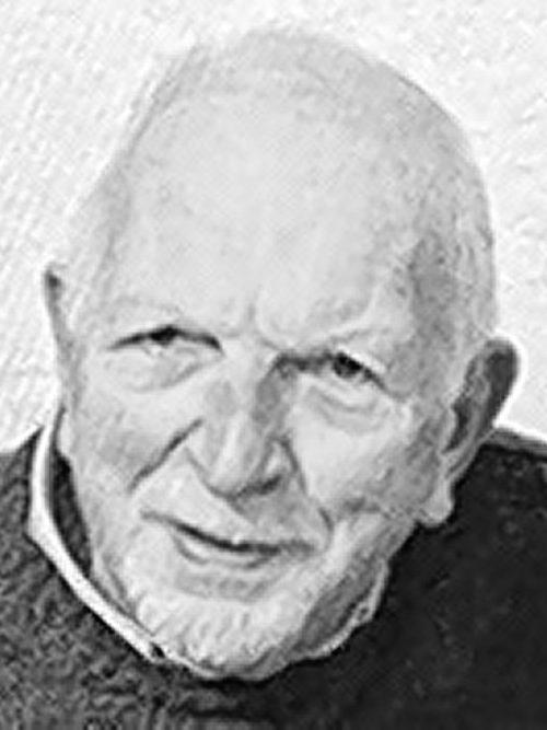 BENHATZEL, Norman A., Sr.