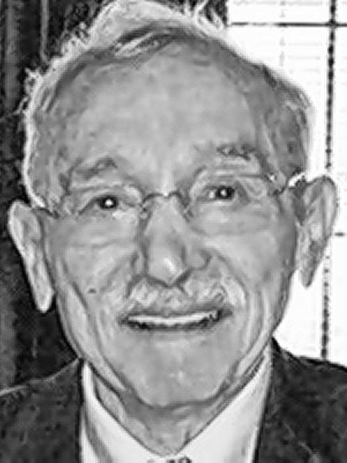 MINEO, Gerald A. Sr.