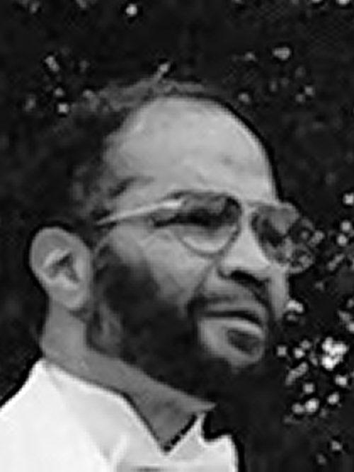 HASSAN, Imam Abdul Aleem