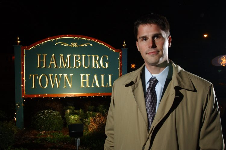 Hamburg Town Board upsizing attracts candidates for 6 open seats