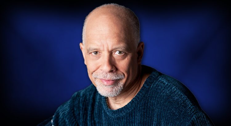 Dan Hill to perform intimate night of music in Bear's Den
