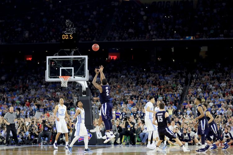 How Villanova can repeat – and why the quest is such an immense challenge