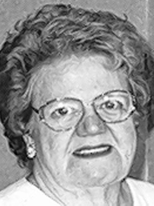 PANKOW, Nancy J. (Lawson)