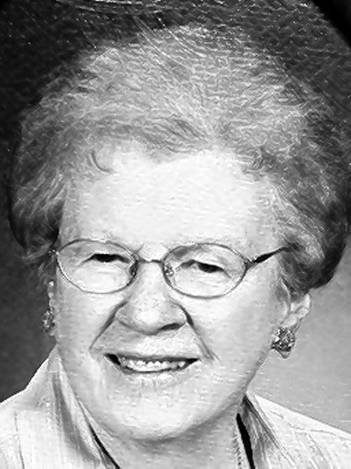 SWIFT, Donna R. (Rees)