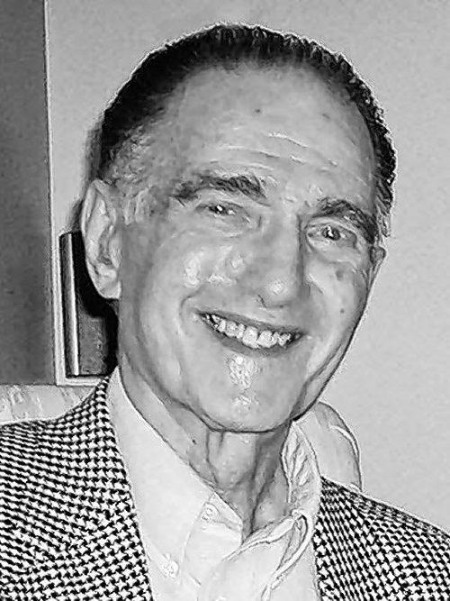 ETTARO, John J.