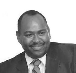 WILSON, Cleveland Sherwood Sr.