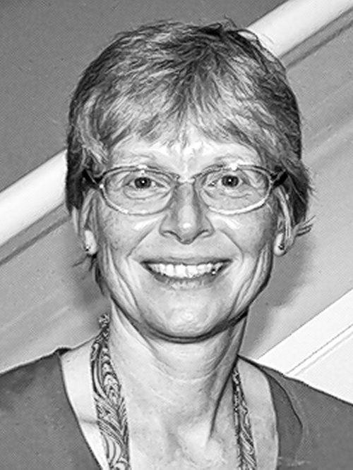 GROGAN, Cindy A. (Issler)