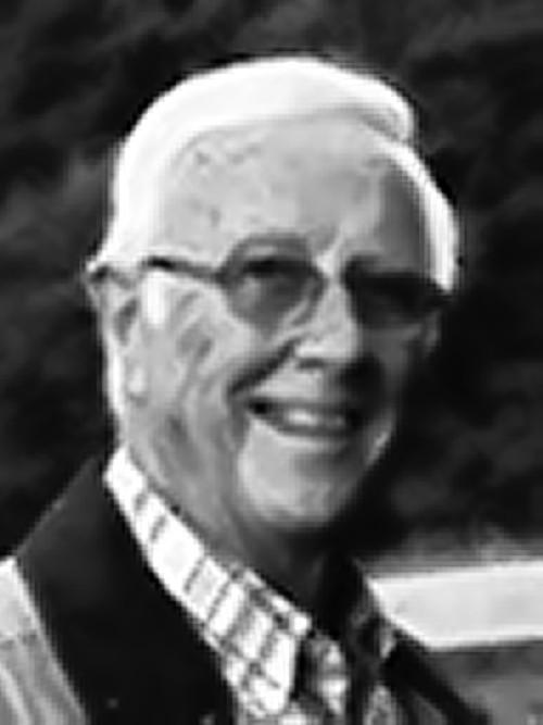 KAUDERER, Gordon R. DDS