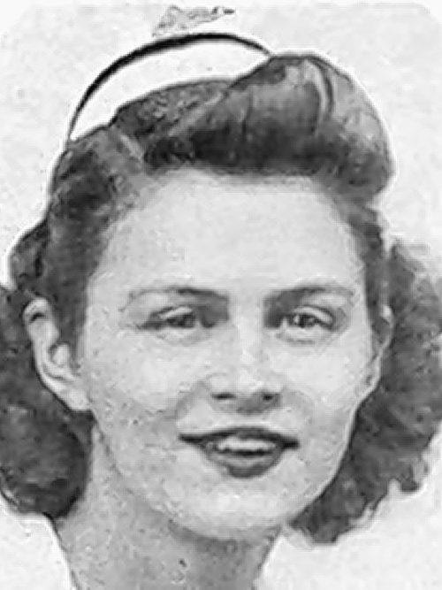 KOELEMEYER, Dorothy