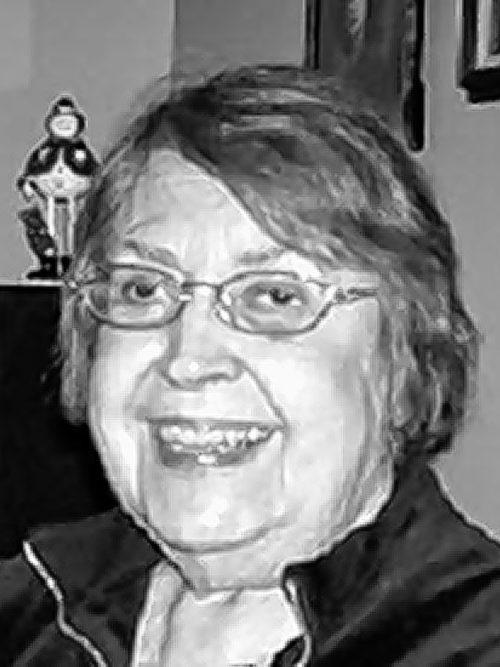 WILLSON, Rita J. (Grandits)
