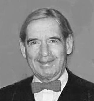 DANN, E. Webster