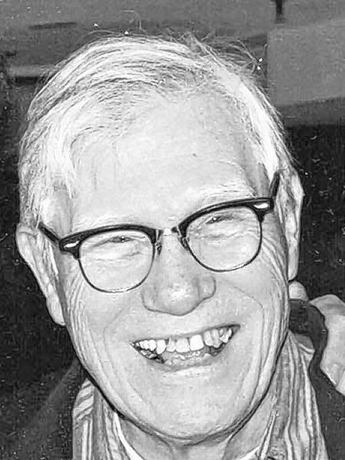 MILLER, Robert Lee