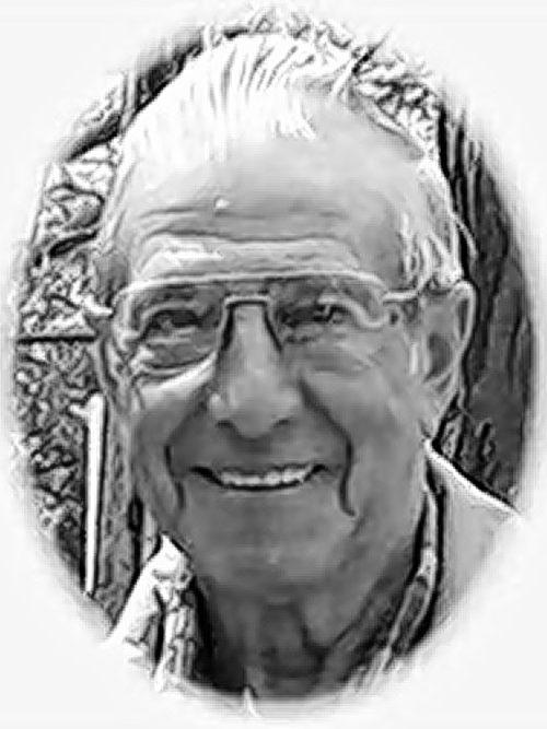 WENDT, Glenn L.