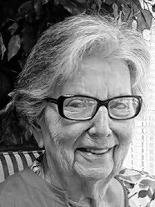 COHN, Ann Holland