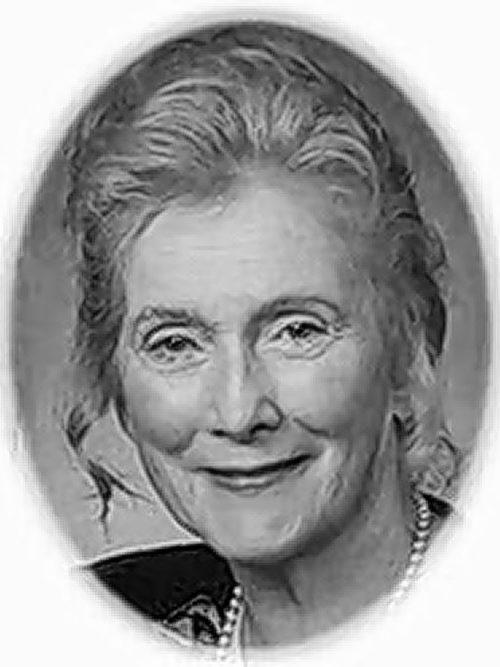 PAYNE, Grace Catherine (Markle)