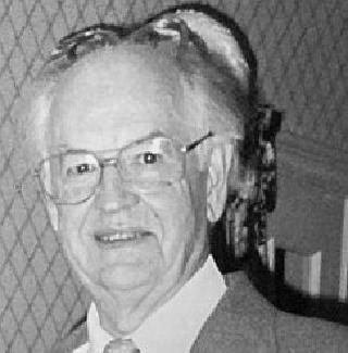 DeLISLE, William E.