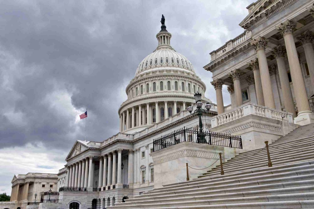 Ads hit Congressman Reichert for GOP health care plan