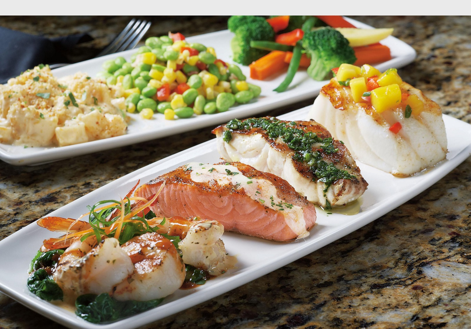 Bonefish Grill and Lombardo Ristorante will give 20 percent of their proceeds to Headway of WNY on Wednesday and Thursday.