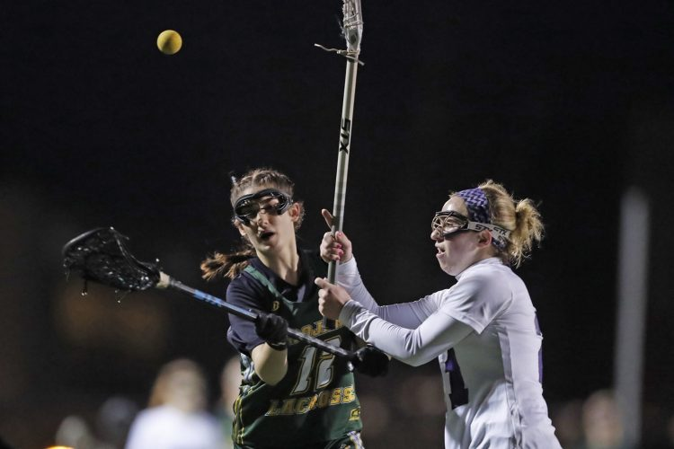 West Seneca East 11, Hamburg 8