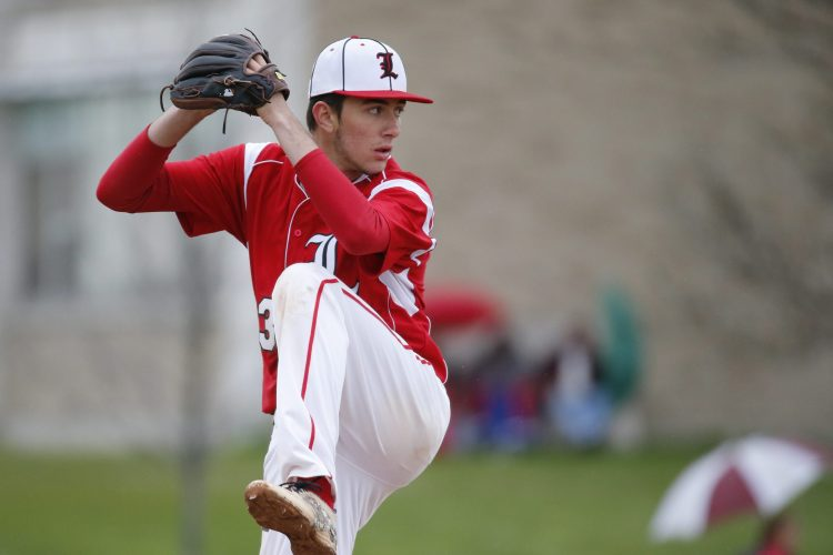 Baseball outlook: Clarence, Will East among those at top of ECIC order