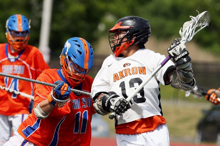 Section VI boys lacrosse outlook: Sundown running the show again for Akron