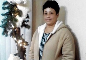 Carmen Maldonado Grajales was murdered in Puerto Rico while looking for her son's killer. Authorities think they know who killed both of them, but can't get enough proof for murder charges. (Cybernews Multimedia photo)