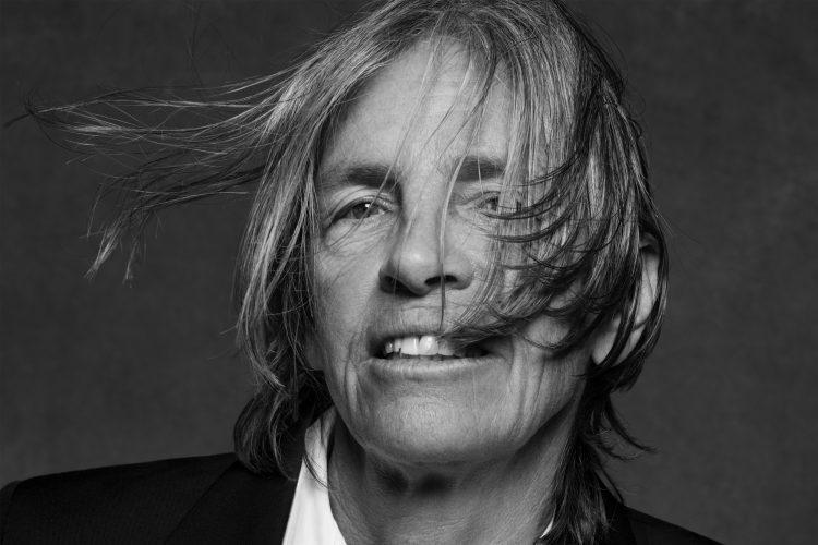 Leading poet Eileen Myles coming to Buffalo