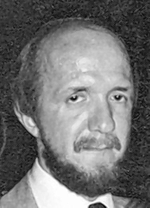 COREY, Robert H.