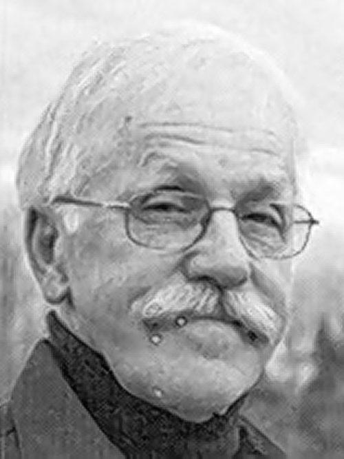 WROBLEWSKI, Richard H.