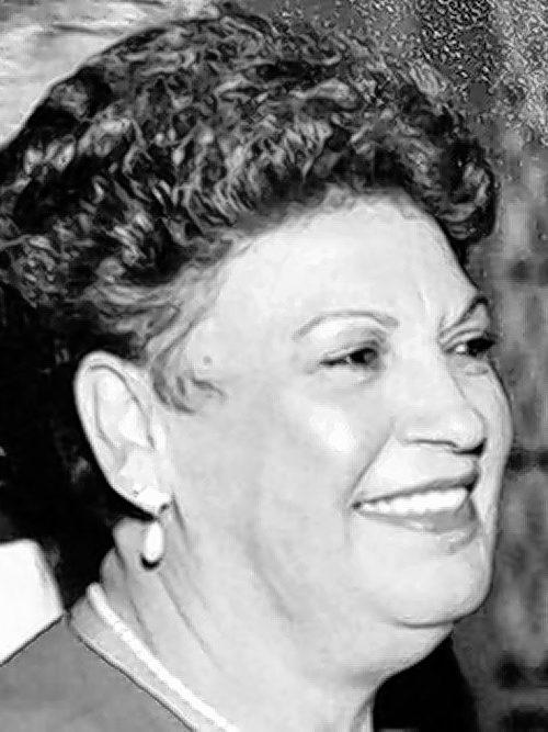 JEFFERS, Judith A. (Cozzo)