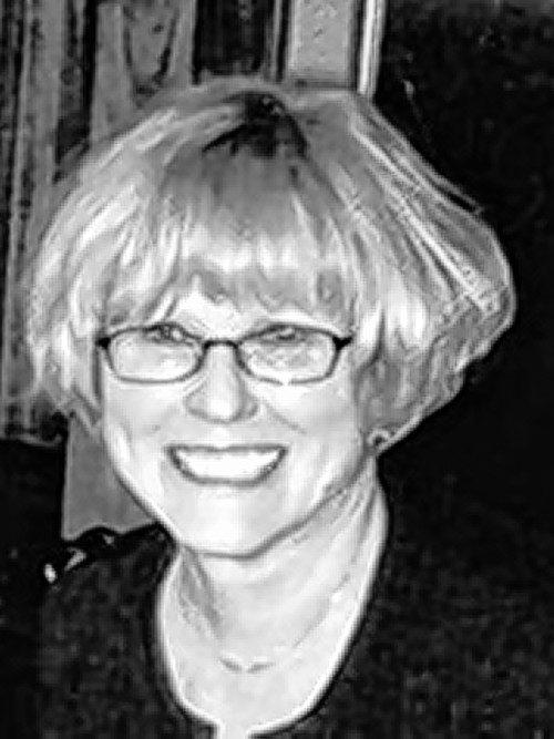 PONHOLZER, Kathleen A. (McDonald)
