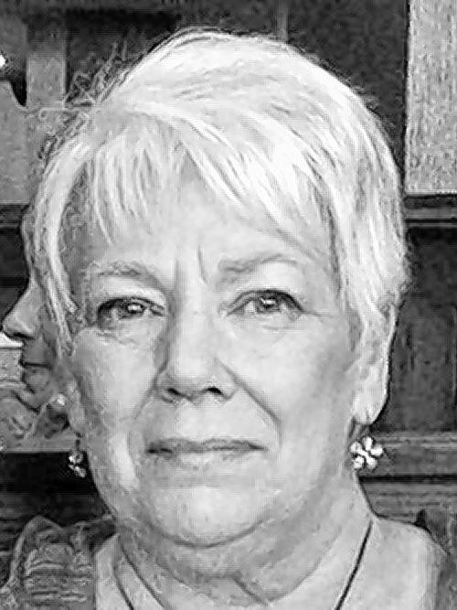 YOVIENE, Margaret L. (Gotta)