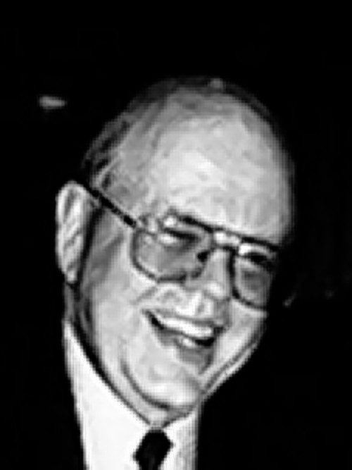 WARNER, Howard C. Sr.
