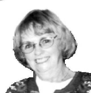 McGHEE, Janice M. (Brown)