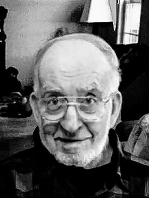 GUENTHER, James L.