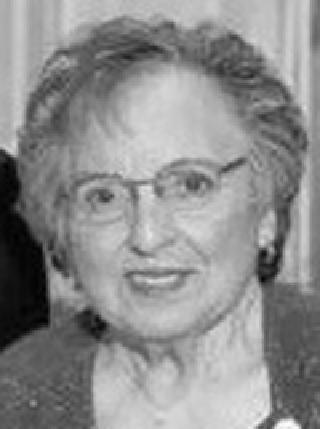 SEDAR, Helen R. (Tomassi)