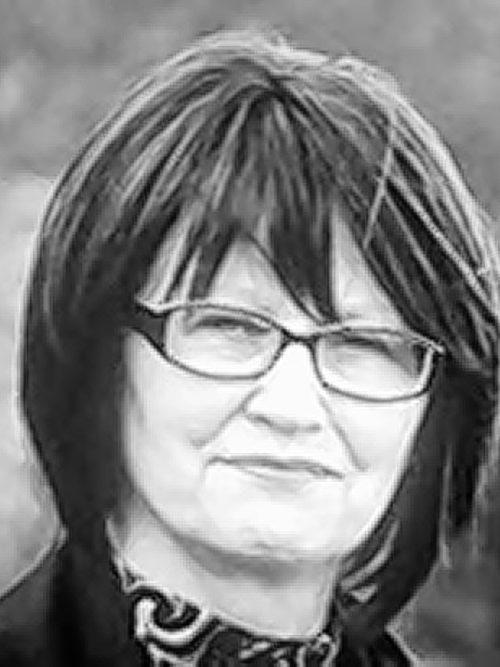 CORBETT, Joanne Marie (Nicinski)