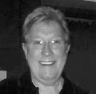 PLEWINSKI, Walter J.