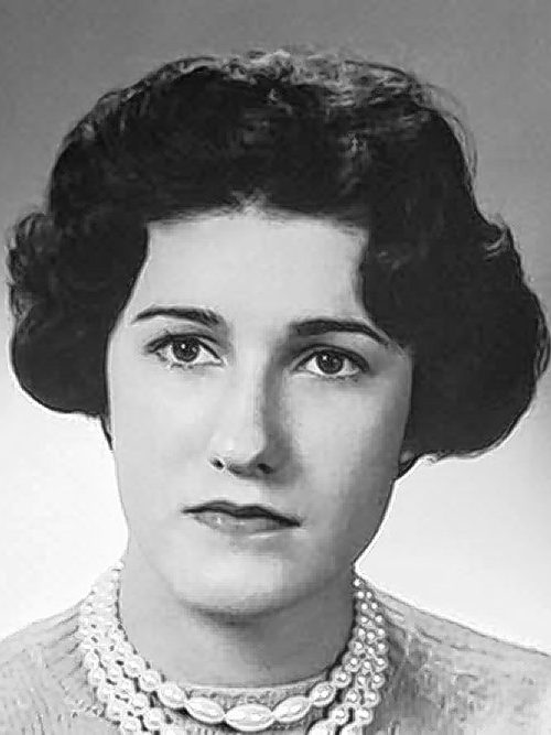 POLLUTRO, Marilyn L.