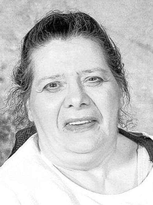DALE, Patricia L.
