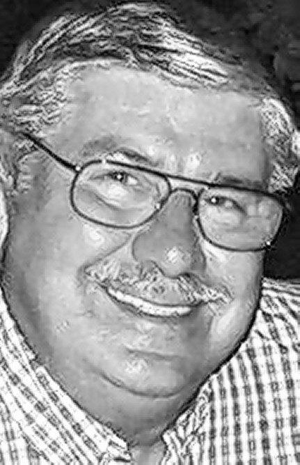 KUEHMEIER, Ronald L.