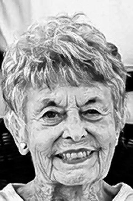 FUNK, Frances M. (Wright)