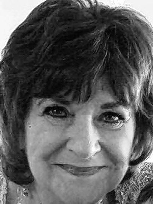 DOVEY, Norma J. (MacLeod)