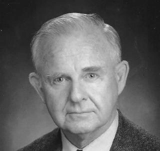 BATT, Ronald Elmer, M.D., Ph.D.