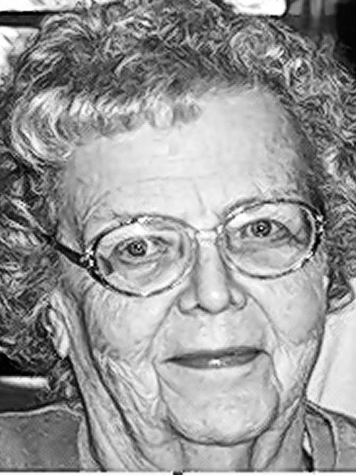 DOHN, Eleanor R. (Giles)