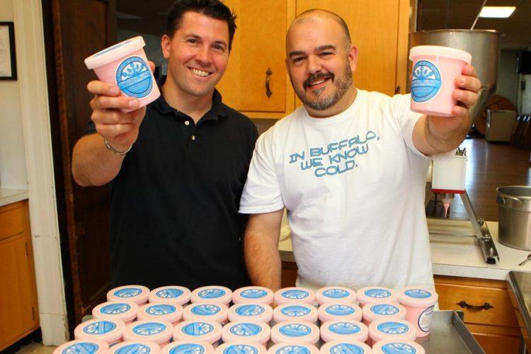 City of Lockport OKs loan to Lake Effect Ice Cream